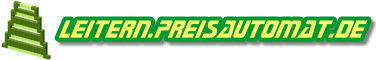 leitern.preisautomat.de Logo